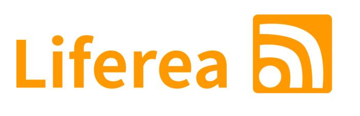 liferea-themes2