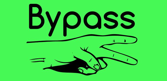 bypass-url