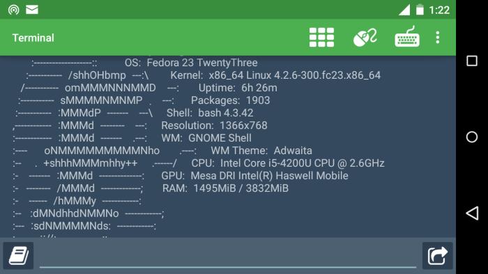 Screenshot_2015-12-Screen