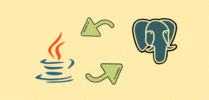 java_postgresql
