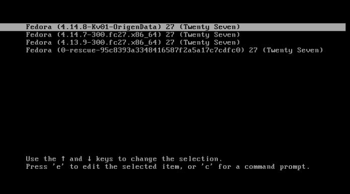 Fedora LXDE_24_12_2017_22_06_49