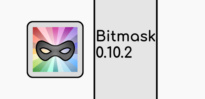 post_vpn_bitmask_0-10-2