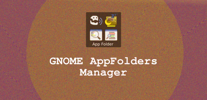 post-gnome-appfolders-manager-1