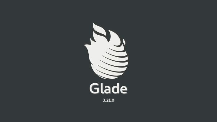 Glade-post-3-21