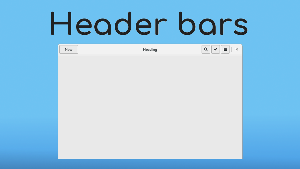 header-bars-post