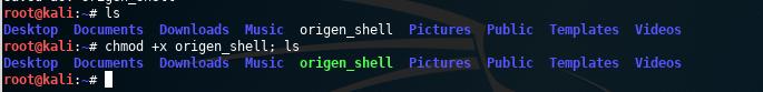 OD_Kali Linux_02_01_2019_11_58_39